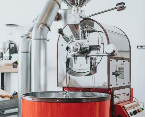 Brewery Equipment Finance